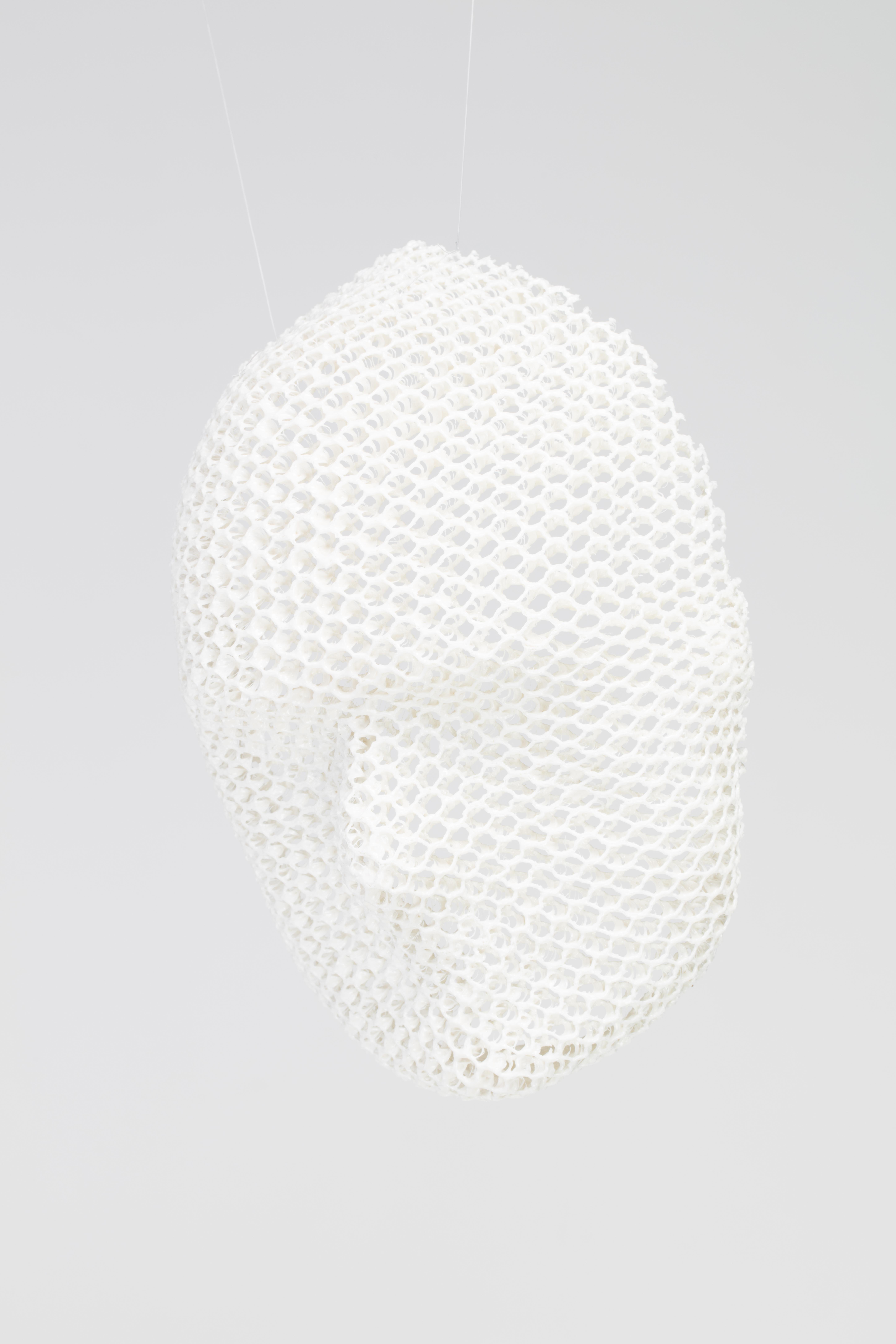 Maske-10