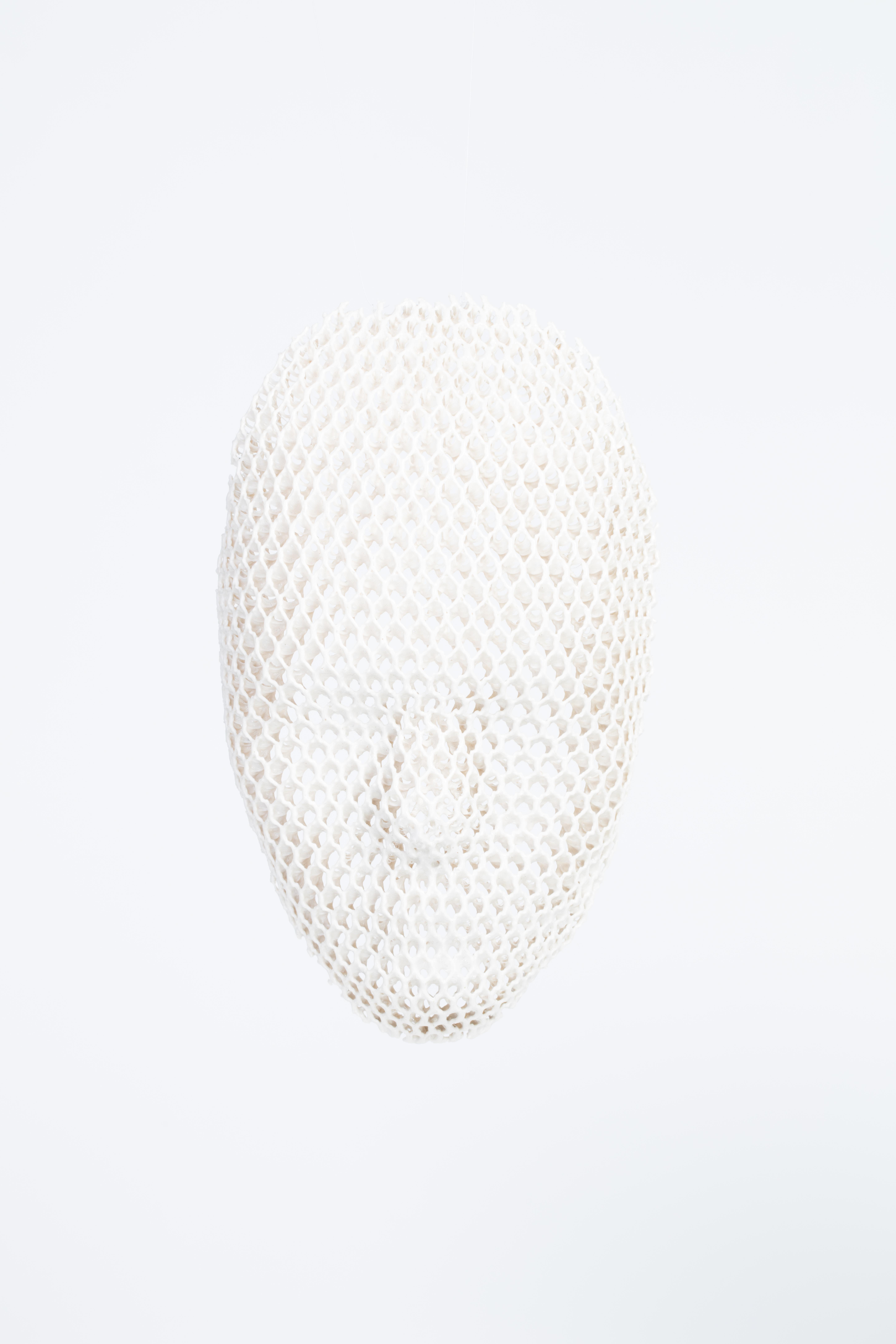 Maske-3