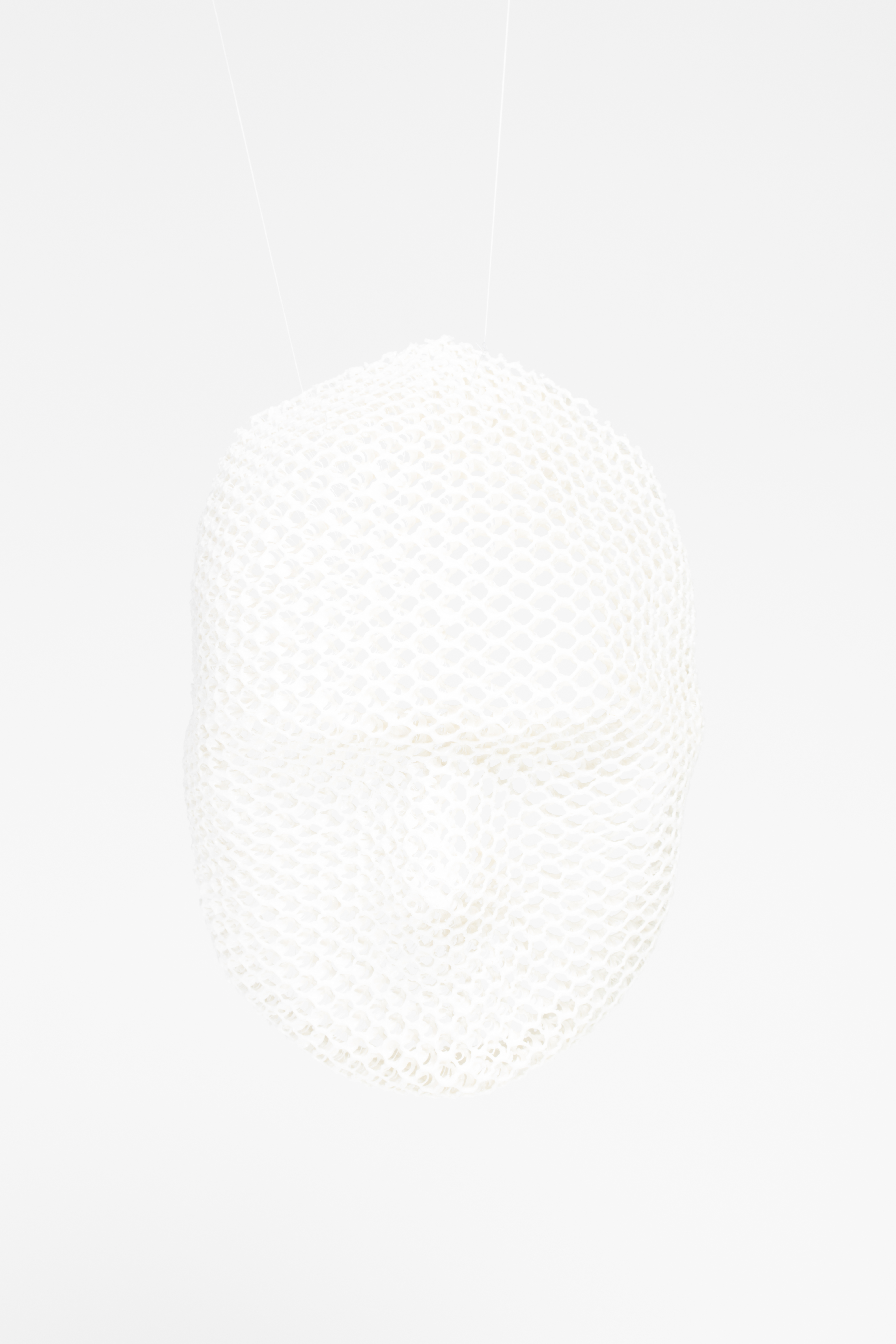 Maske-7
